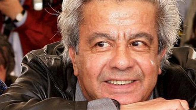 L'acteur Maurice Bénichou est décédé à l'âge de 76 ans