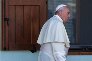 Le Vatican entr'ouvre la porte à l'ordination d'hommes mariés en Amazonie