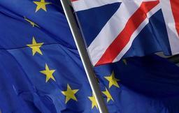 L'apport belge au budget de l'UE augmenterait de 500 millions avec un Brexit dur