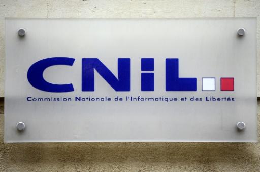 Surveillance vidéo: la Cnil inflige 20.000 euros d'amende à une entreprise