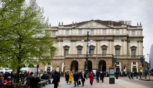 Vers une nomination du Français Dominique Meyer à la tête de la Scala de Milan
