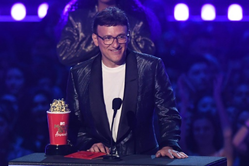 Les MTV Movie & TV Awards confirment le succès populaire d'