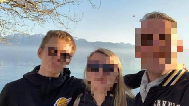 Trois Belges retrouvés morts dans une maison en Suisse: un drame familial suspecté