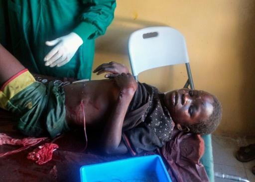 Nigeria: au moins 15 soldats tués dans l'attaque d'une base militaire par Boko Haram
