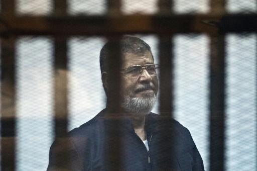 L'Egypte accuse l'ONU de vouloir