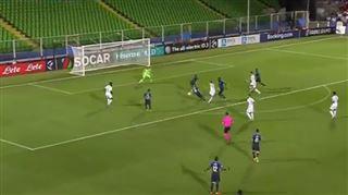 Ce joueur anglais a fait danser la défense française- un but somptueux inscrit à l'Euro Espoirs (vidéo) 4