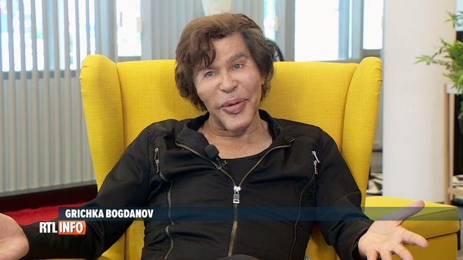 Les mercredis d'Amélie: pourquoi les frères Bogdanov ne dévoilent-ils pas leur secret?
