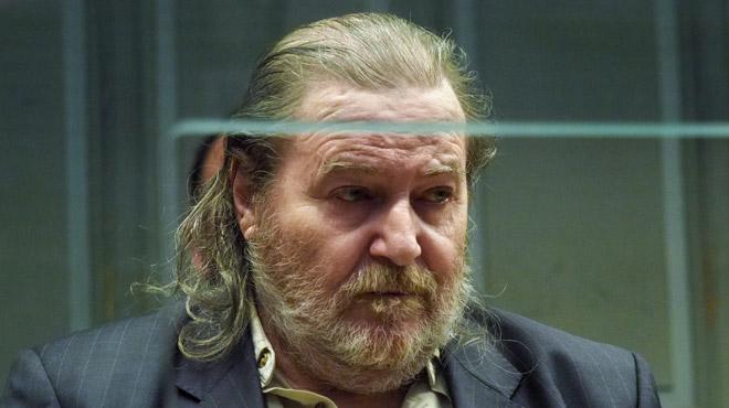 Jacques Rançon,