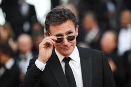 Michel Hazanavicius invité d'honneur du 2e Festival International du Film de Bruxelles