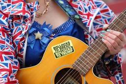 Plus de 40 villes et communes de la Fédération fêteront la musique ce week-end