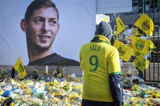 Mort d'Emiliano Sala- le suspect est un pilote, selon le Times