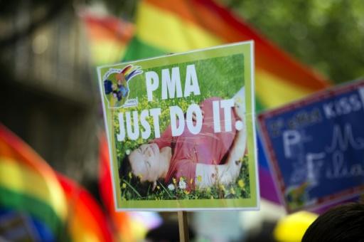 L'extension de la PMA, maintes fois promise, maintes fois repoussée
