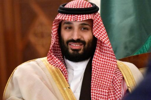 Un rapport de l'ONU remet la pression sur le prince héritier d'Arabie saoudite