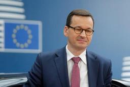 Sommet européen - Toujours pas d'accord des 28 sur la neutralité carbone en 2050