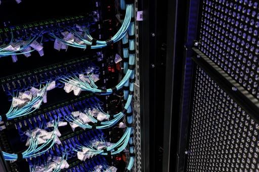 Les travailleurs du clic, petites mains invisibles de l'économie numérique