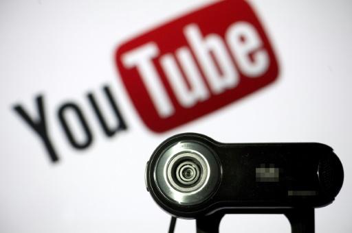 Contenus, pubs, données personnelles: YouTube pressé de mieux protéger les enfants