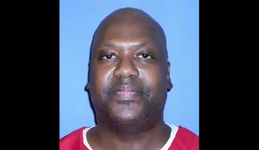 Peine de mort annulée pour un Américain jugé six fois pour le même crime
