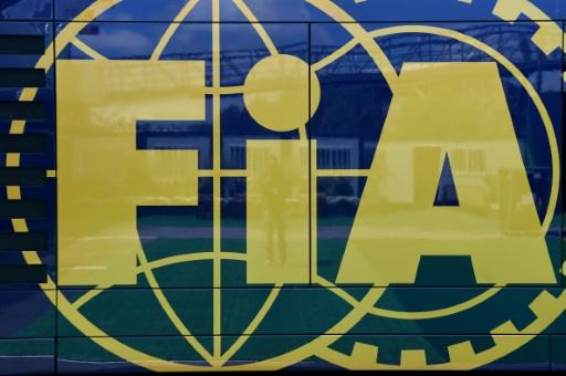 F1: la FIA rejette le recours de Ferrari après l'incident du GP du Canada