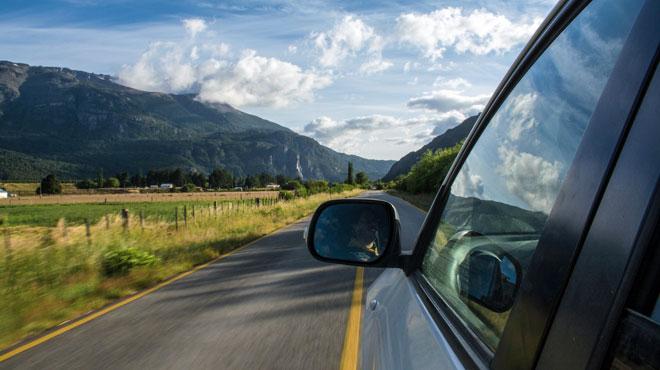 Vous partez en vacances en voiture? Voici la check-list complète pour ne rien oublier