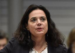 Christine Defraigne appelle à refonder le MR sur le libéralisme progressiste