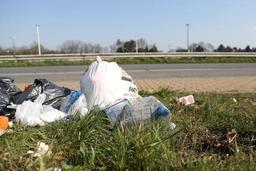 L'administration flamande sanctionne de plus en plus d'infractions environnementales