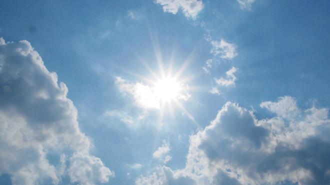 30°C atteints à Uccle: premier jour tropical de 2019, découvrez nos prévisions pour la semaine