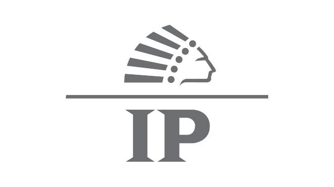 La régie IP Belgium commercialisera les espaces publicitaires de la chaîne TF1 en Belgique