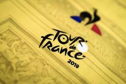 Des alternatives mobilité pour contourner le Grand départ du Tour de France
