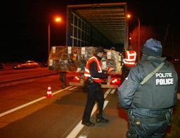 L'État n'a toujours pas récupéré 1,2 milliard d'euros d'amendes pénales