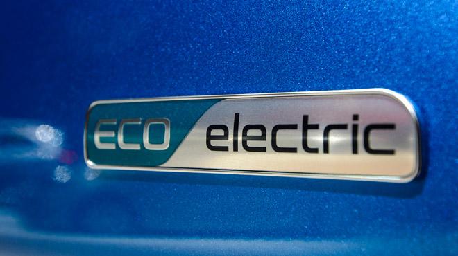 Seulement 10.000 voitures électriques roulent en Belgique: pourquoi tant de réticences ?