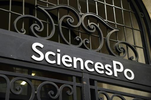 Sciences Po repense sa sélection à l'entrée en supprimant le concours