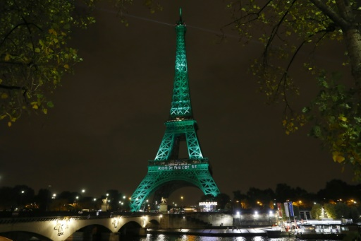 Le Haut conseil pour le climat appelle la France à revoir son action