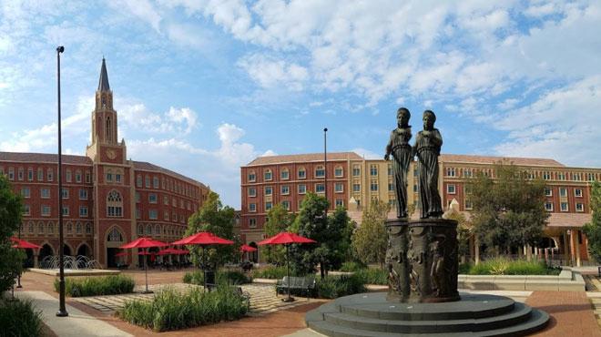Un gynécologue accusé d'abus sexuels sur un campus américain: il s'en prenait aux étudiantes étrangères qui n'avaient jamais été auscultées