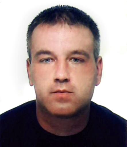 L'ex-convoyeur de fonds Toni Musulin détenu 48 heures à Londres