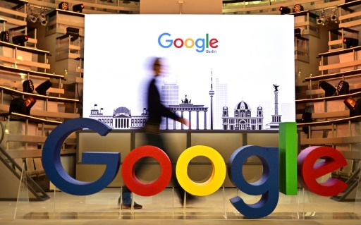 Google se dit prêt à payer davantage d'impôts à l'étranger, moins aux Etats-Unis