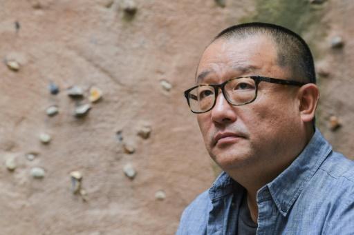 Pour le cinéaste Wang Xiaoshuai,