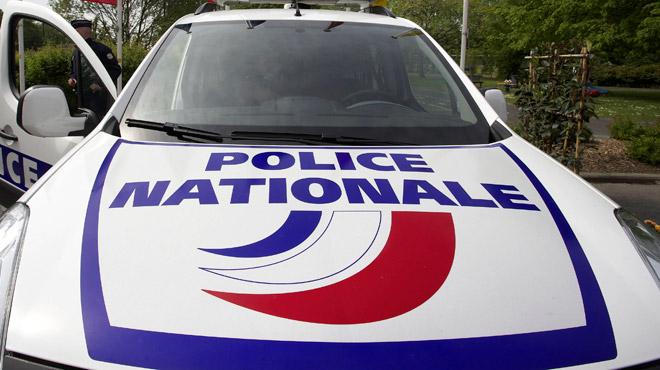 France: un père tue son fils de 8 ans avant de se suicider
