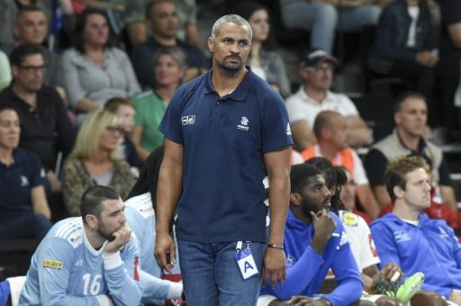 Euro-2020 de hand: les Français avec la Norvège, le Portugal et la Bosnie