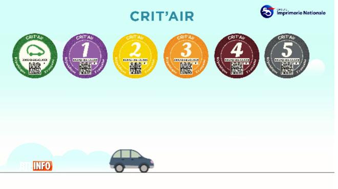 Vignettes, circulation limitée et détecteurs de radars: voici tout ce que les automobilistes doivent savoir avant de voyager en Europe