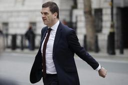 Brexit - Le négociateur britannique principal du Brexit compte démissionner