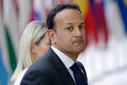 Hautes fonctions européennes - Les conservateurs du PPE pas prêts à abandonner la présidence de la Commission