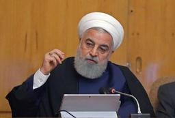 L'Iran dépasse la limite prévue d'uranium faiblement enrichi