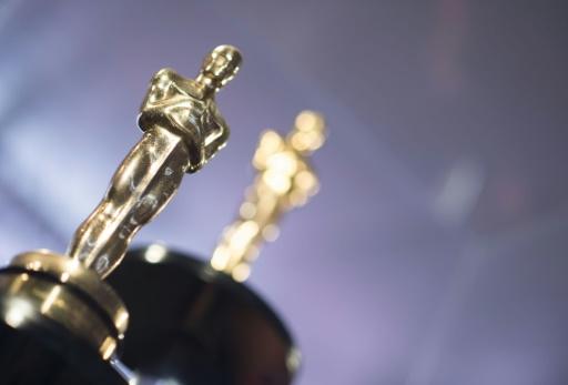 Les nouvelles recrues de l'Académie des Oscars à 50% féminines, dont Lady Gaga