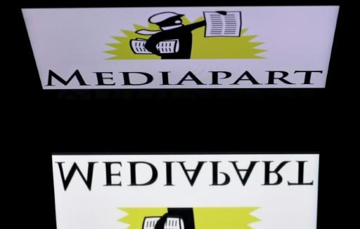 Médiapart sanctuarise son capital pour préserver son indépendance
