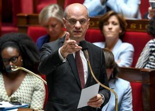 L'Assemblée nationale adopte le projet de loi sur l'école
