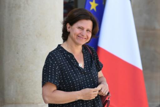 Le modèle sportif français en débat au Sénat