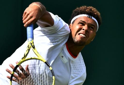 Wimbledon - Rafael Nadal premier qualifié pour le Masters