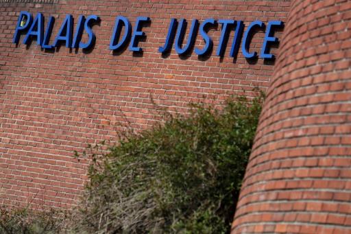 L'accès à la justice, un parcours semé d'embûches pour les personnes handicapées