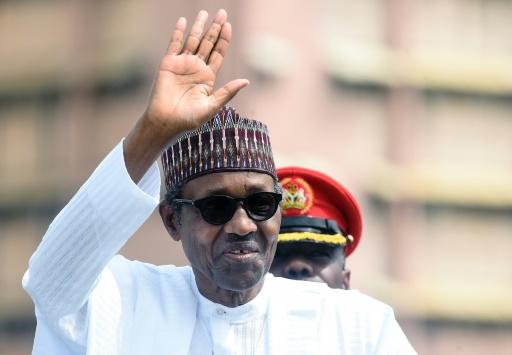 Le Nigeria assure qu'il va signer l'accord de libre-échange continental