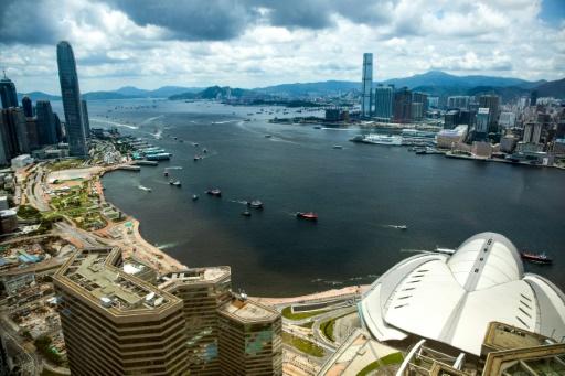 Guerre des mots entre Londres et Pékin sur Hong Kong, l'ambassadeur chinois convoqué